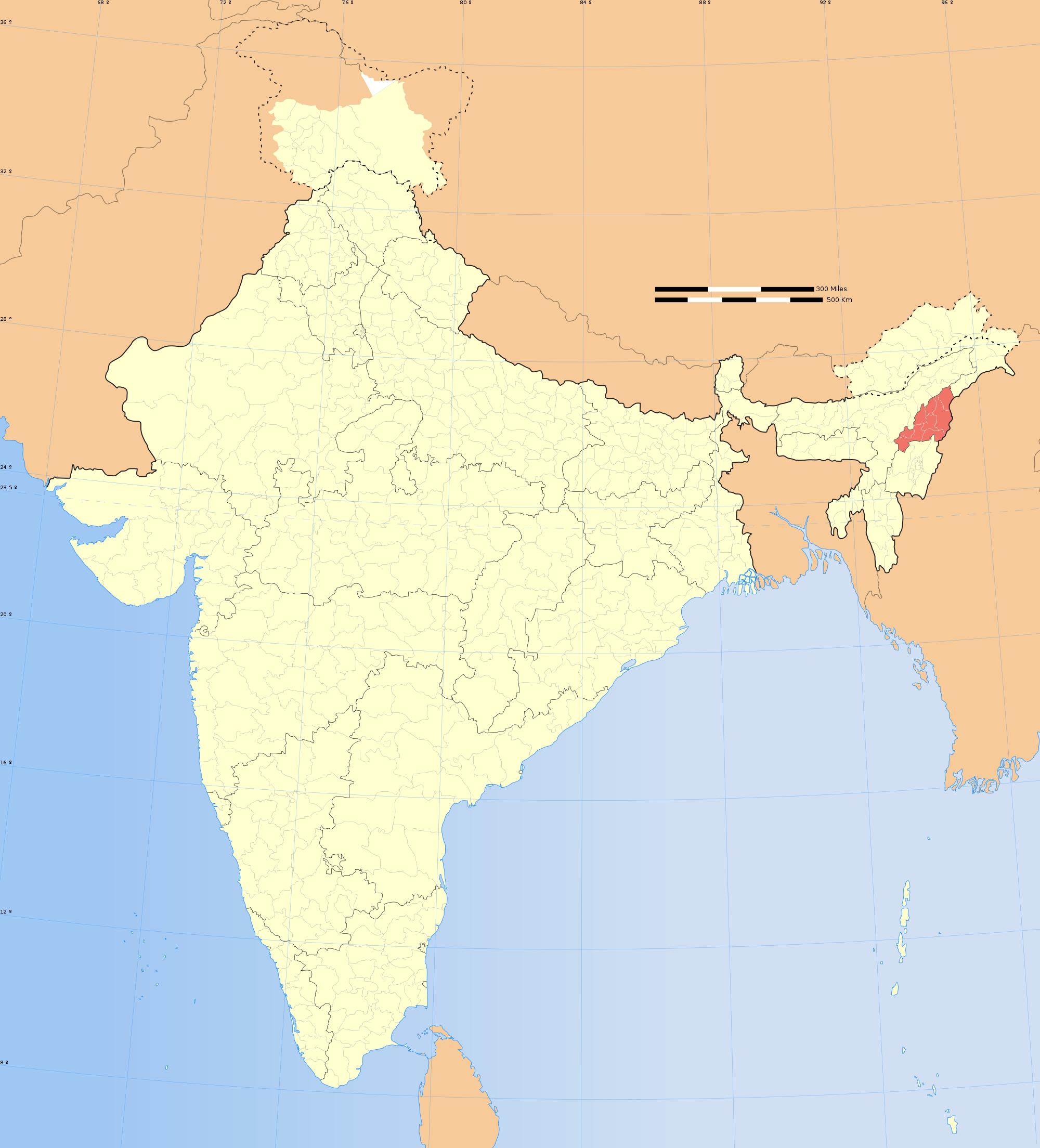 Kundali mecz czyniąc za darmo w hindi